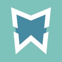 DDrWM_Logo_Fav